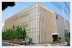 日本医科大学PET検診施設.jpg