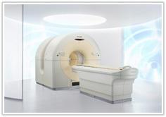 日本医科大学健診医療センターのPET_CT装置.jpg